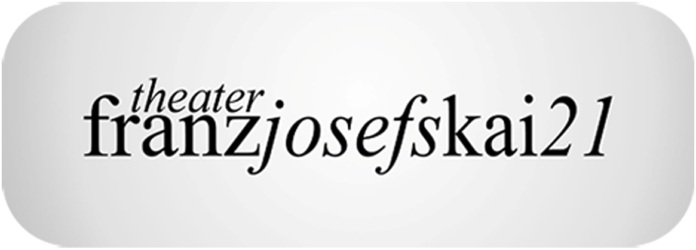 Theater franzjosefskai21